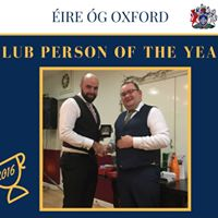 club-person-of-the-year-2016