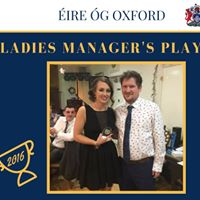 ladies-managers-player-of-the-year-2016