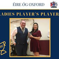 ladies-players-player-of-the-year-2016