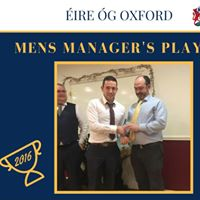 mens-managers-player-of-the-year-2016
